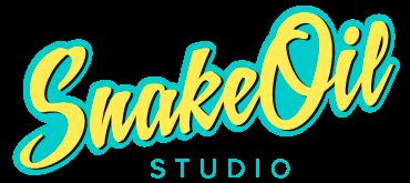 Snake Oil Studio