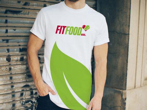 FitFood Australia