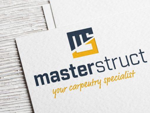 Masterstruct